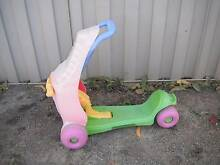 RIDE 2 SKOOT SCOOTER FOR SALE Gawler Gawler Area Preview