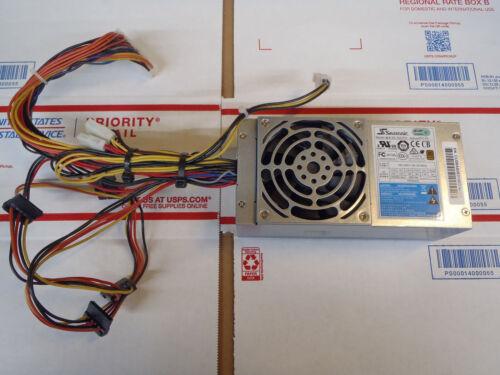Seasonic SS-300TFX Computer Power Supply 300-watt Fully Tested
