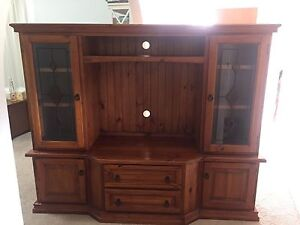 Tv cabinet Oakey Toowoomba Surrounds Preview