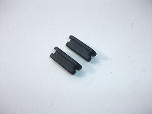 NEW-REAR-BRAKE-DRUMS-PLUGS-SUITS-TORANA-LC-LJ-LH-LX-UC-HOLDEN-HZ-HJ-HX-WB