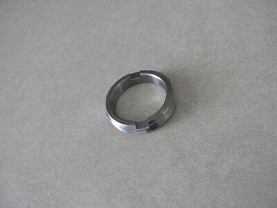 Delta Unisaw Bearing Lock Collar 1-22
