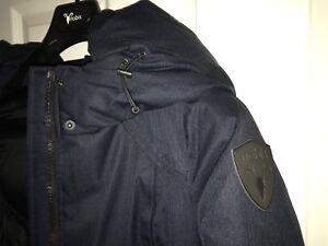 NOBIS Winter Jacket