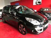 Renault Scenic 2.0 dCi Diesel FAP*XENON+NAVI+ABS+MP3+LM