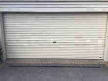 Double Garage roller Door H: 2300 x W: 4800 with Merlin door opener Langwarrin Frankston Area Preview