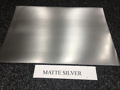 "Chiltern Wove 26 Sheet Matt Photo Paper High Quality Digital Inkjet 6x4/"""