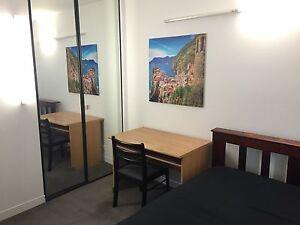1 Bedroom for Rent Melbourne CBD Melbourne City Preview