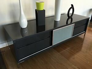 Quality TV units must go!!! Osborne Park Stirling Area Preview