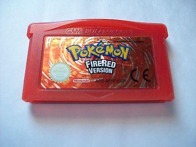 genuine gameboy pokemon game guide   eBay