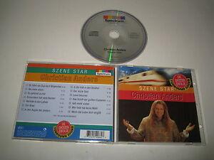 CHRISTIAN-ANDERS-SCENA-STAR-POLI-GRAMMO-554-066-2-CD-ALBUM
