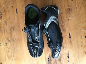Specialized Expert road shoe (size 42)