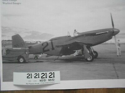 Peddinghaus 1//72 Albatros D.III Markings Julius Buckler Jasta 17 France WWI 3692