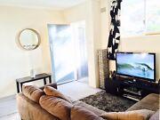 ROOM AVAILABLE IN Bondi Beach Bondi Junction Eastern Suburbs Preview