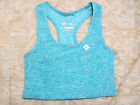 Women's Swimming Sports Bras and Bra Tops
