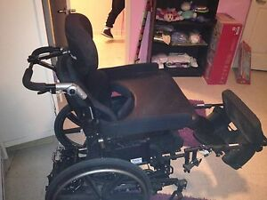 Wheel chair Kingston Kingston Area image 1