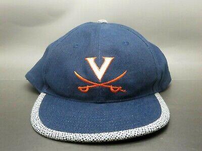 k UVA Cavaliers Snapback Hat Cap (Uva-cavaliers)