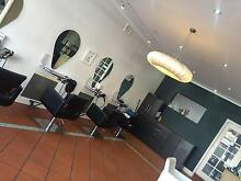 Hairdressing salon fittings and equipment Bonnie Rock Mukinbudin Area Preview