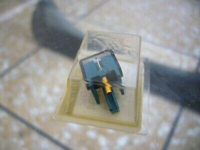 Zafira stylus ,diamant , Ortofon D 15 E SUPER