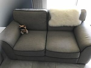 Sofa Lounge for sale Ellenbrook Swan Area Preview