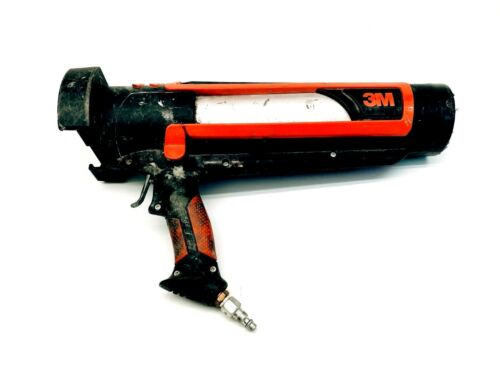 3M 05846 Dynamic Mixing System Applicator Gun