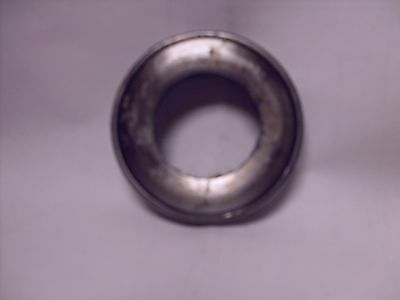 Fits Power King Jim Dandy Economy Tractor Clutch 6 Release Bearing 1946-1984