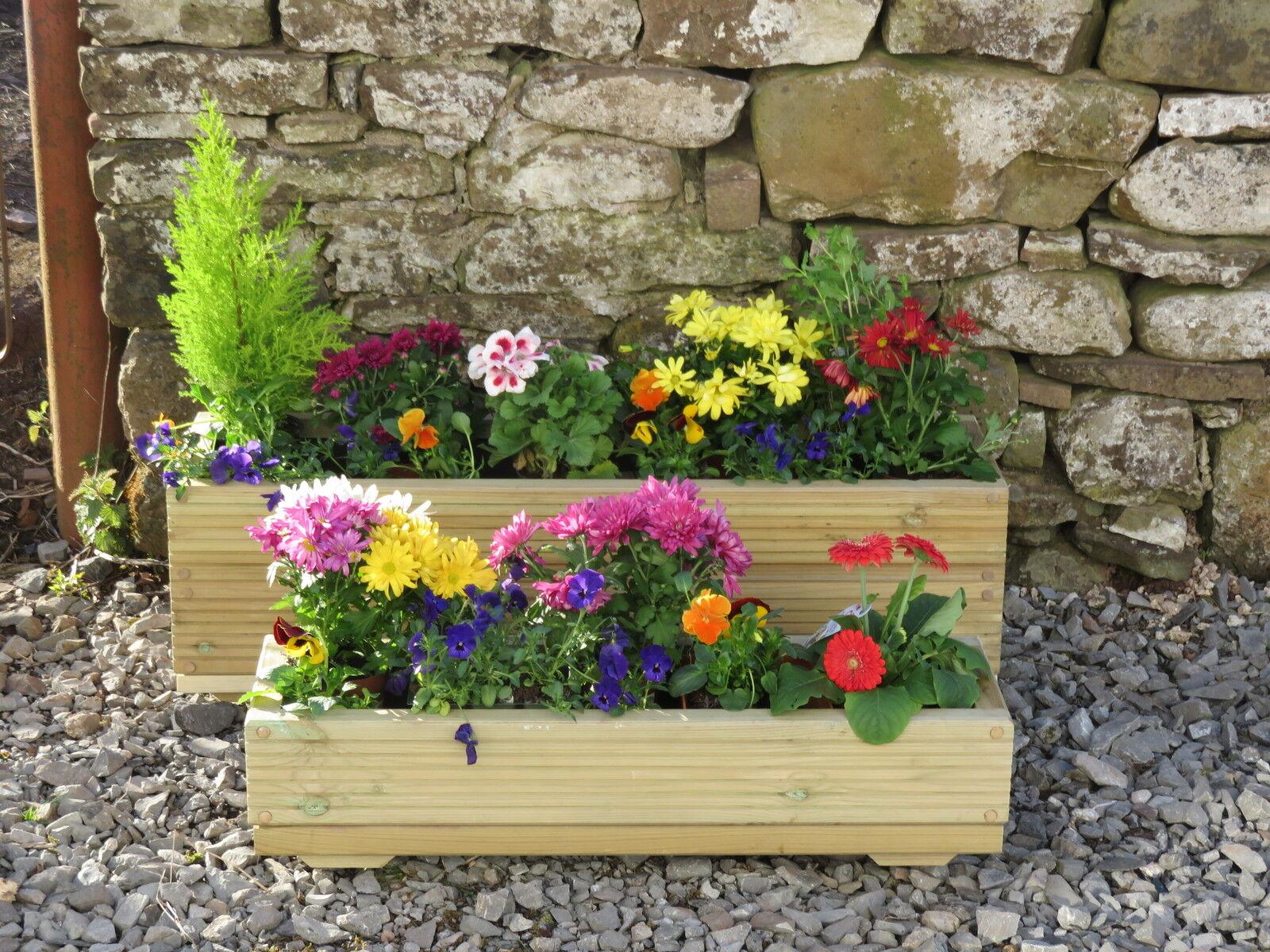 Peak Planters.co.uk