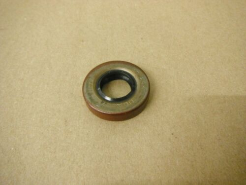 NATIONAL OIL SEAL 471264