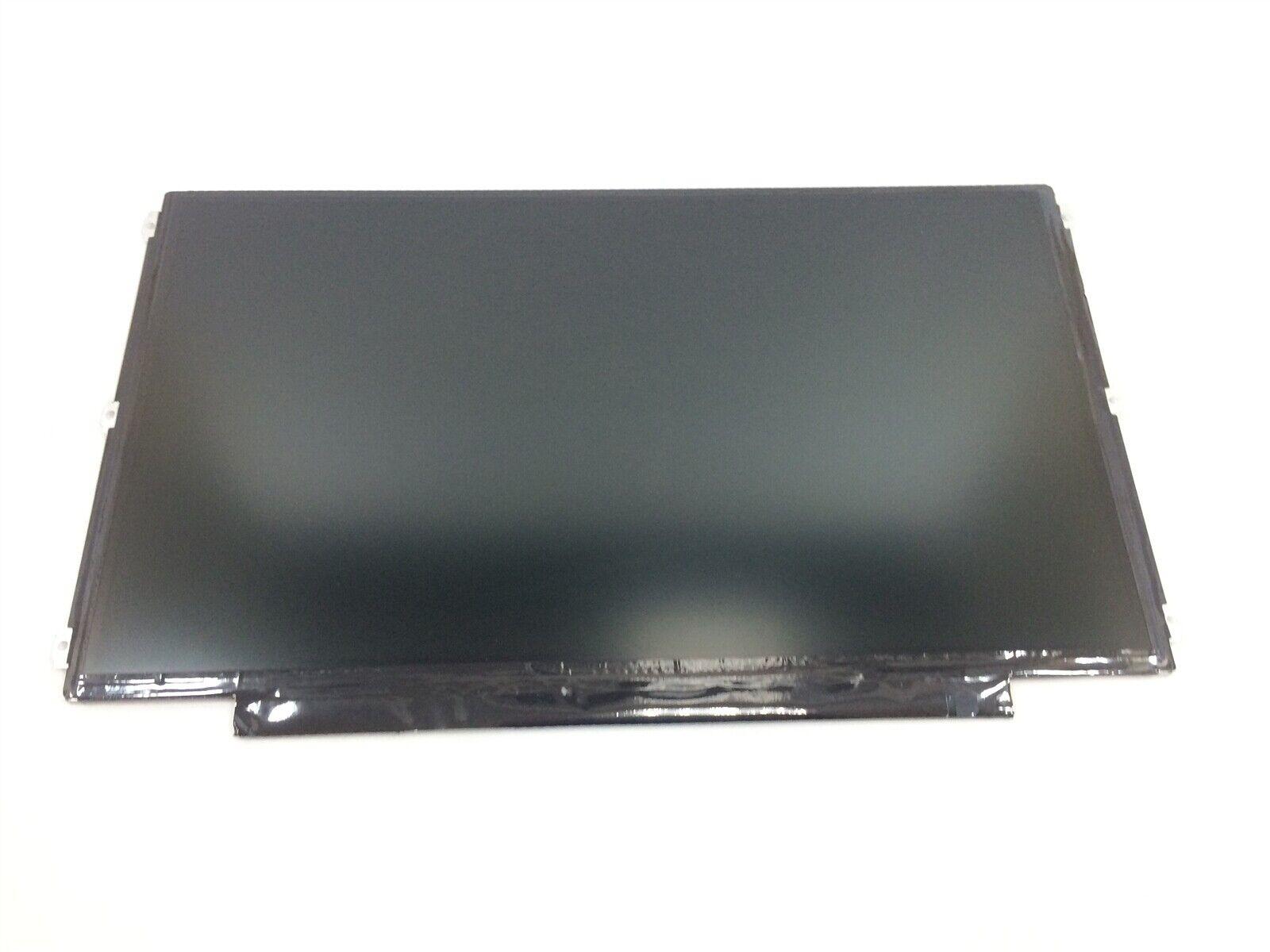 "IBM LENOVO 93P5669 12.5/"" HD NEW LED LCD SCREEN"
