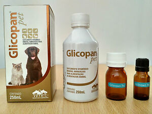 Glicopan-Pet-from-Vetnil-Vitamins-amp-Supplements-for-dogs-cats-birds-reptiles