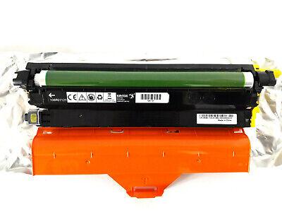 XEROX 108R01121 YELLOW Tambour Tamburo Drum Unit Bildtrommel ORIGINAL GENUINE segunda mano  Embacar hacia Spain