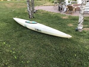 Kayak | Kijiji in Nova Scotia  - Buy, Sell & Save with