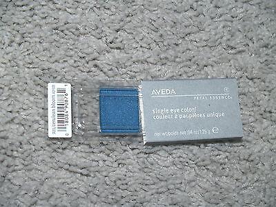 Aveda EYE Shadow 921/CERULEAN BLOOM (blue) 2 packages .04 Oz. New in package on Rummage