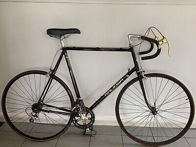 "Vintage road bike Raleigh Record Sprint 23"" Frame"