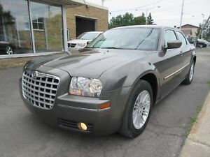 2009 Chrysler 300 Touring **TOIT*