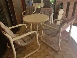 GARAGE SALE and HOME FURNITURE FREE