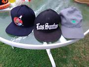 Hats hats hats Toorak Gardens Burnside Area Preview