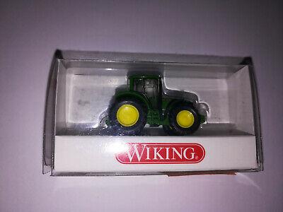 Wiking Spur N 092209 Wohnwagen Gespanne  Neu in OVP