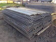 Fence and Gates, security fence, dog fence, temporary fencing Penrith Area Preview