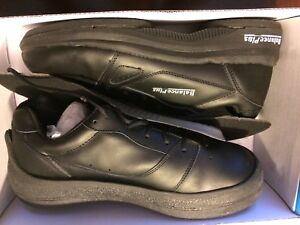 Curling shoes size 10 $40 obo