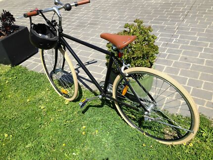 Bast & new bicycle For sale