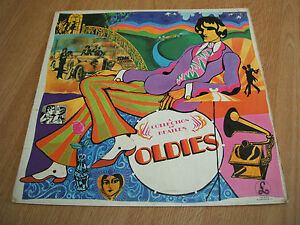 the-beatles-a-collection-of-beatles-oldies-1966-uk-parlophone-lp-pcs-7016-ex
