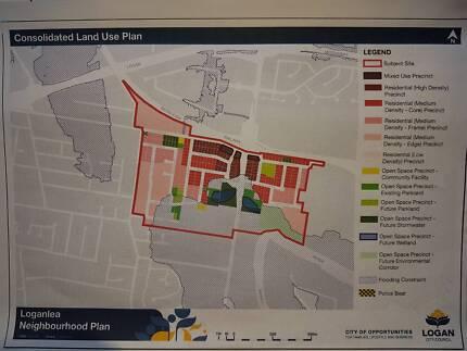 FOR SALE   10 Carnival Street, Loganlea, QLD 4131 Loganlea Logan Area Preview