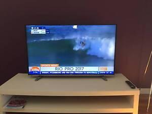 Hisense Smart Tv Kamerunga Cairns City Preview