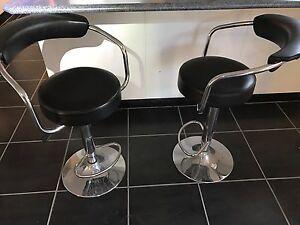 Bar stools Moree Moree Plains Preview