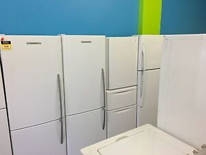 Fridges Washing machines on Sale Warranty Delivery Randwick Eastern Suburbs Preview