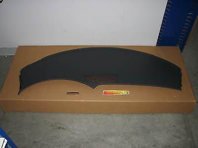 1993-1996 CAMARO UPPER DASH PAD COVER GRAPHITE NEW GM #  10267171