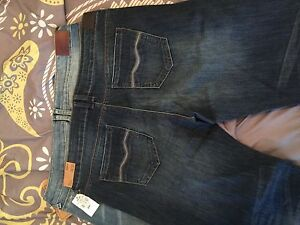 Blue notes jeans brand new with tags