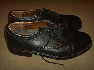 Dockers Cap Toe Oxford Shoes Mens Size 12M