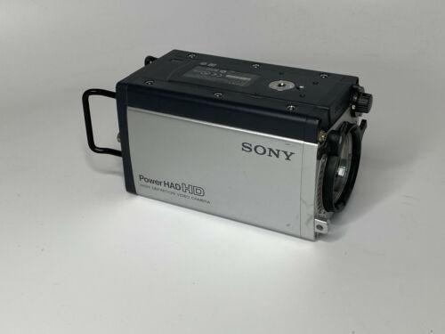 Sony HDC-X310 HD Multi Purpose Camera