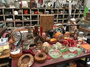 Sale collectibles retro vintage rusty junk. Sat 11/1 &Sun 12/1
