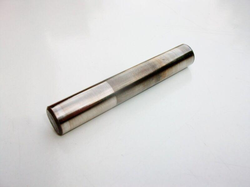 HONDA SUPERDREAM CB250N CB400N - ORIGINAL FIT ROCKER ARM SHAFT ROD